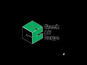 greek air cargo