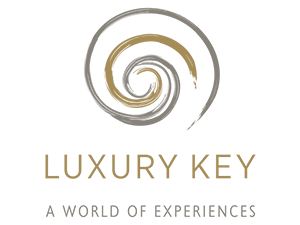 luxury key