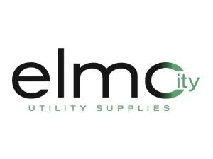 Elmo City utility supplies