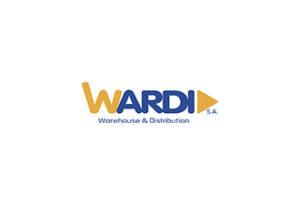 Wardi warehouse and distibution