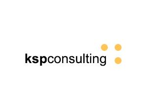 kspconsulting